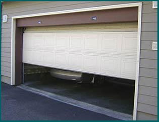Central Garage Doors Washington, DC 202-627-2551